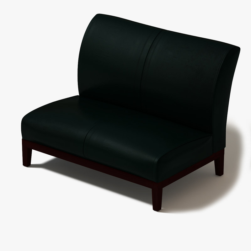 Simple Couch Main.jpg