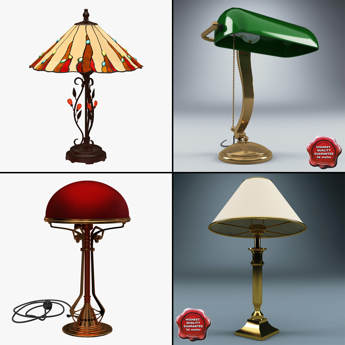 Table_Lamps_Collection_000.jpg