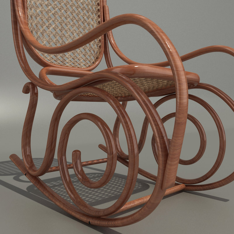 Thonet Chair_Schommelstoel_0.jpg