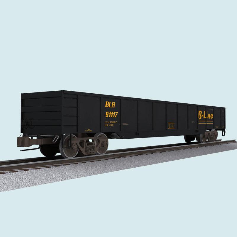 Train-Car-Gondola-B-Line-Black-003.jpg