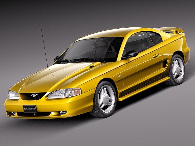 aFord_Mustang_1994-1999_0000.jpg