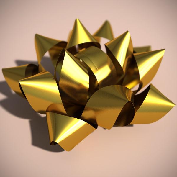 bow2.jpg