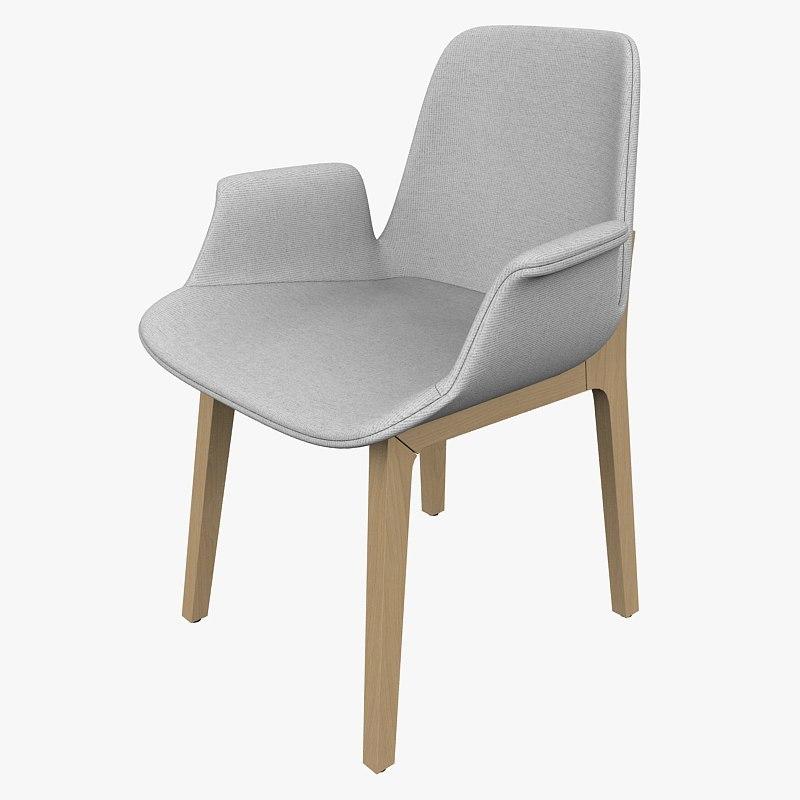 chair-poliform-ventura-247.jpg