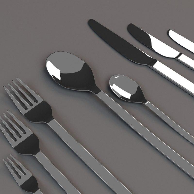 cutlery_single_004.jpg