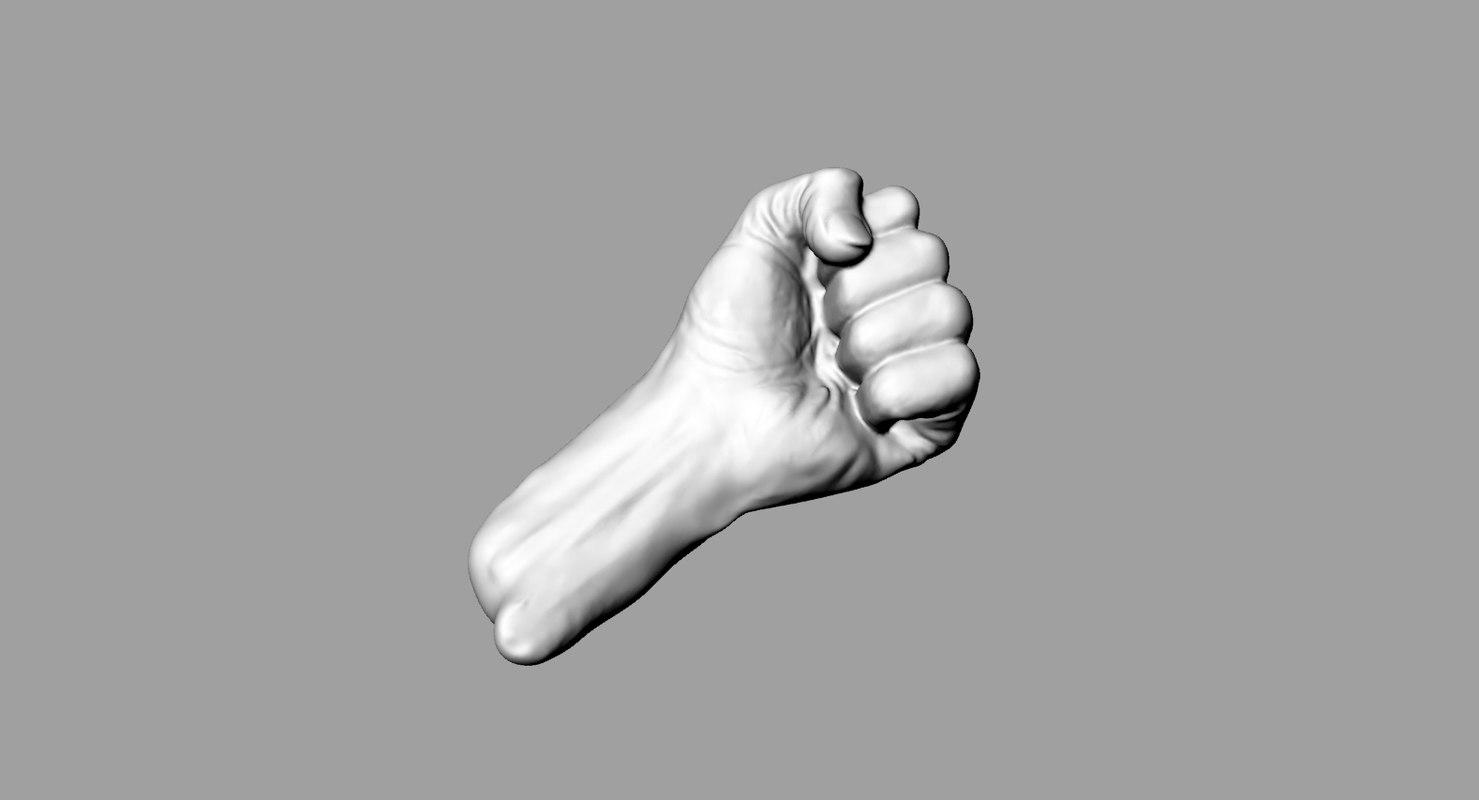 fist01.jpg