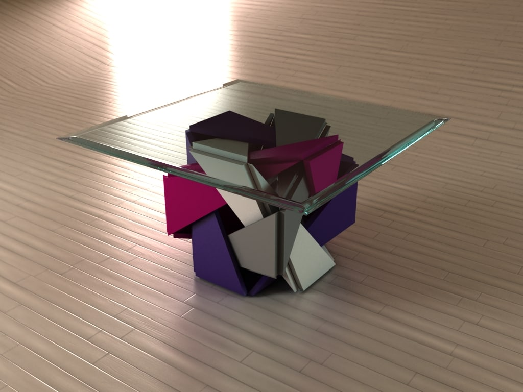 hypercube table.jpg