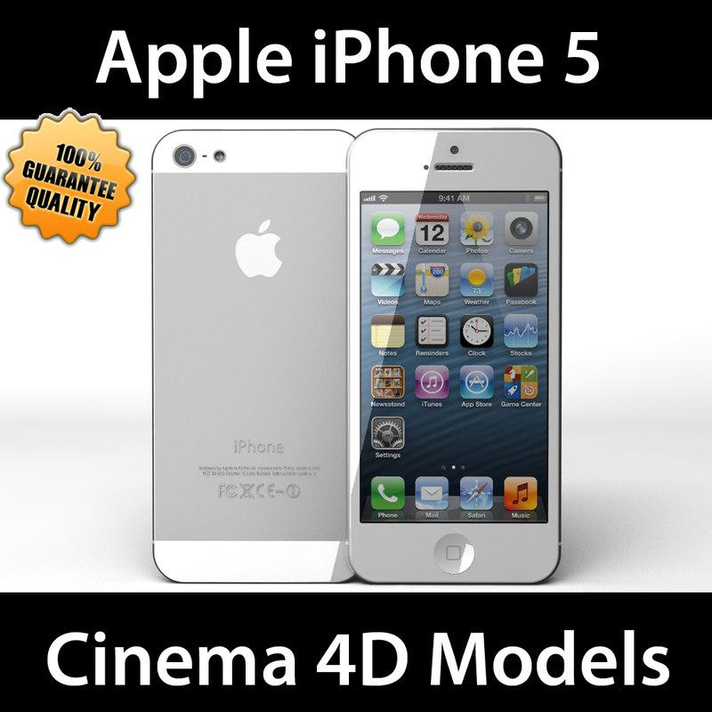 iPhone_5_W_01.jpg