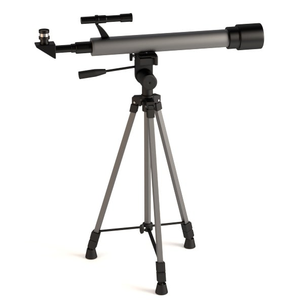 telescope and stand1.jpg