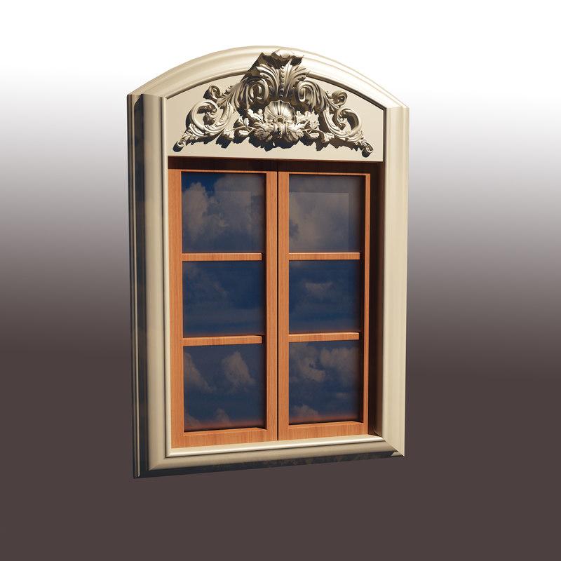 window_decoration_02_01.jpg