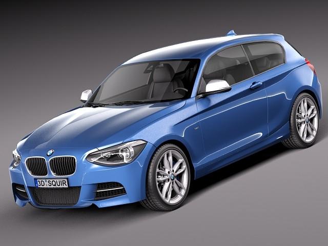 BMW_M135i_3doors_2013_0000.jpg