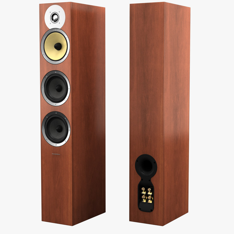 Bowers and Wilkins CM8 Signature.jpg