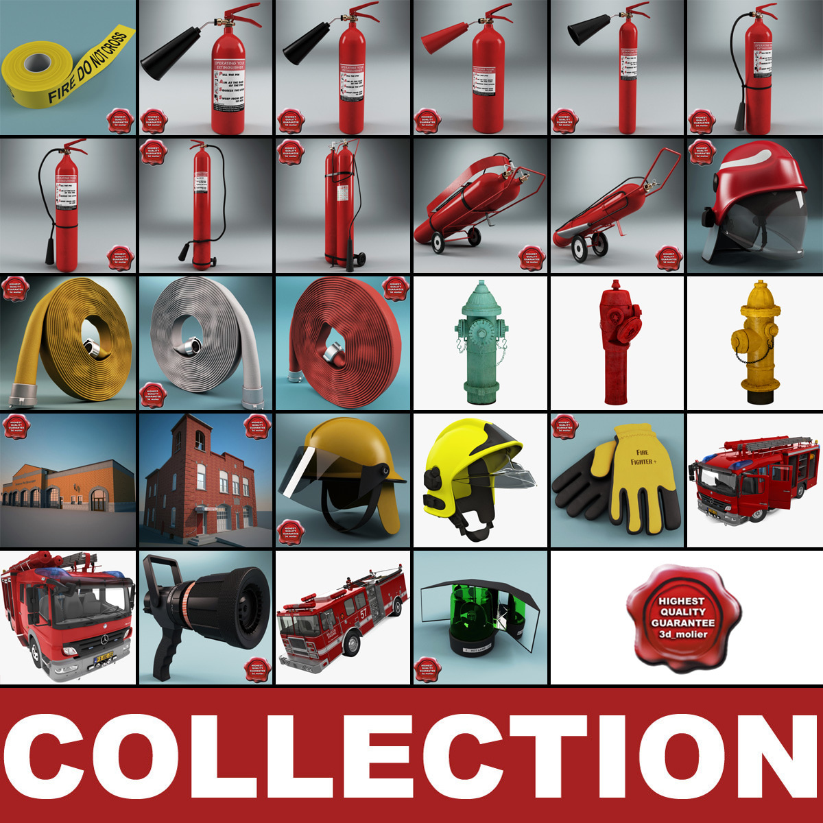 Fire Fighting Collection 2 Sig.jpg