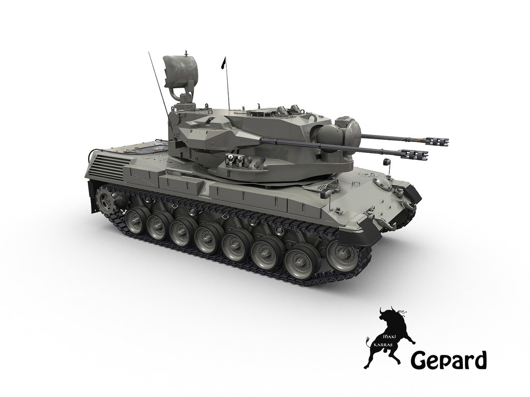 Gep 1.jpg