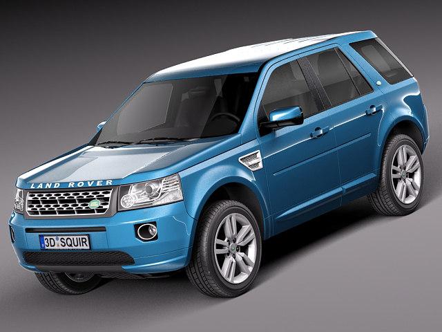 Land_Rover_Freelander_2013_0000.jpg