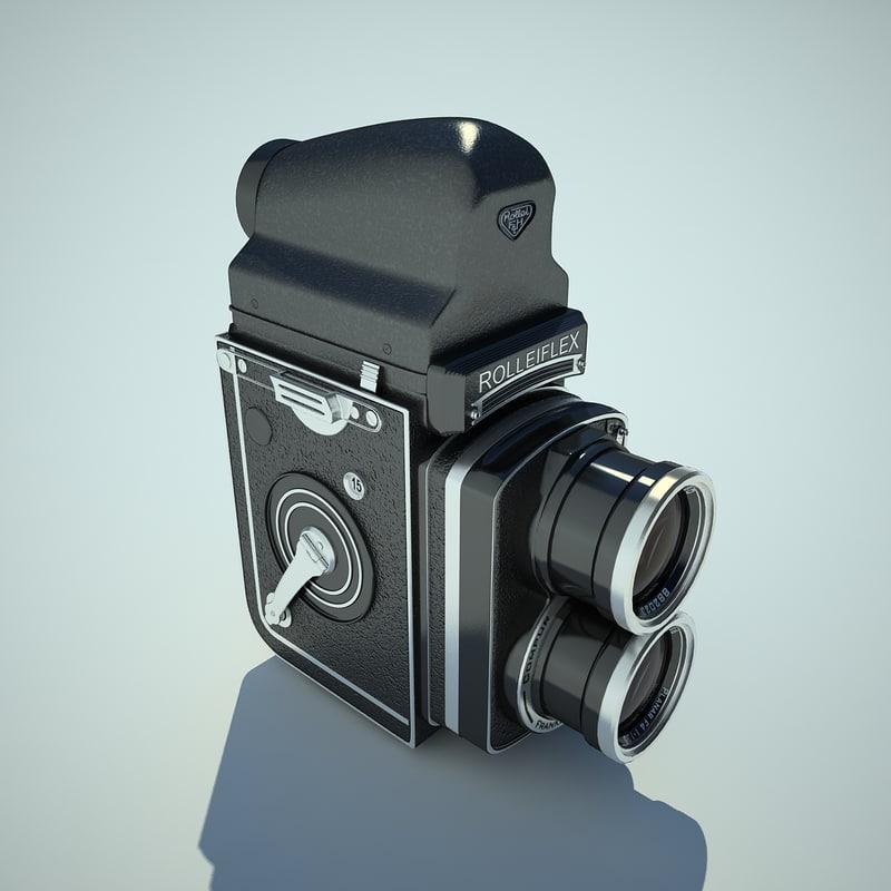Rolleiflex Camera_01.jpg