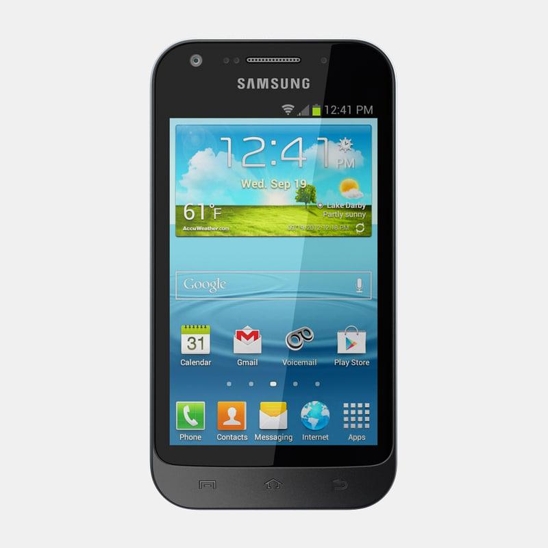 Samsung_Galaxy_Victory-1.jpg