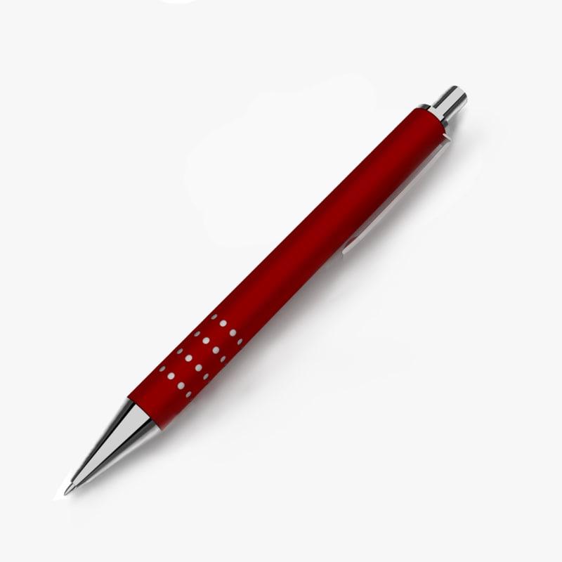 Signature+red_wht_bg.png