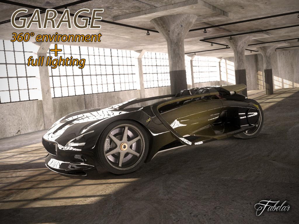 garage3_01OFF.jpg