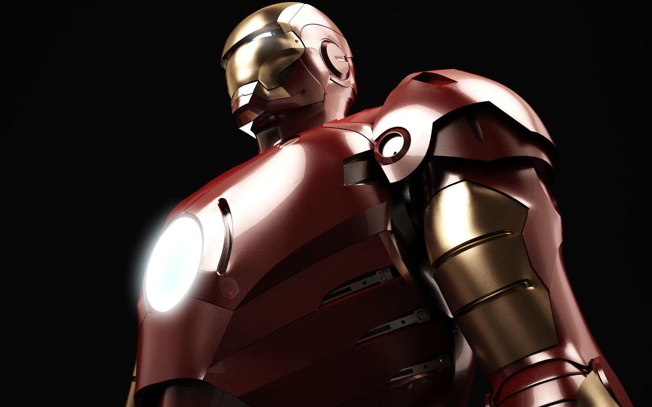 iron man preset 1-3.jpg