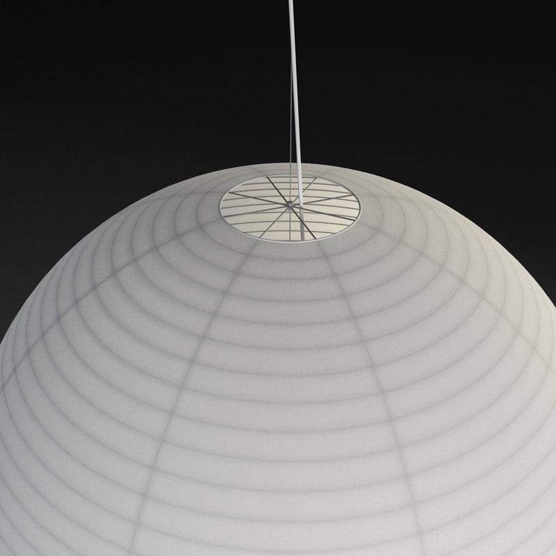 paperlamp_006.jpg
