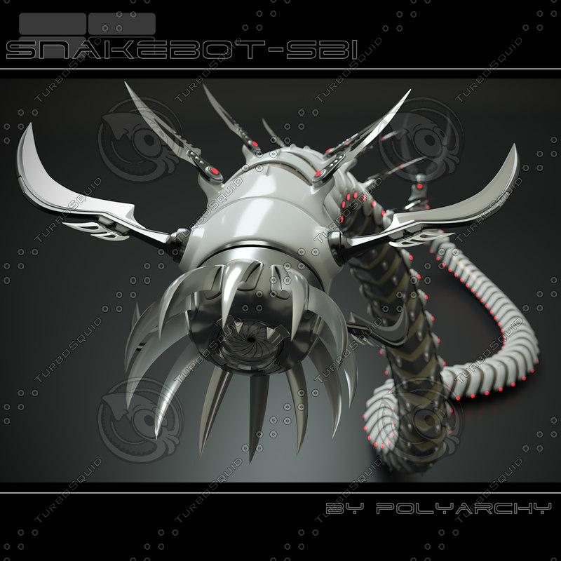 snakebot-1.jpg