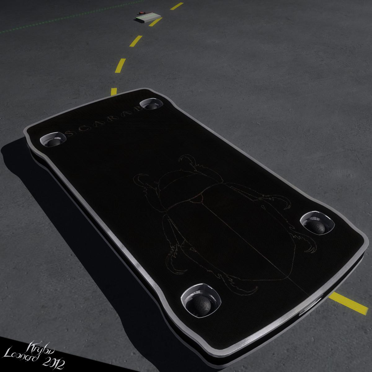 taxitray01.jpg