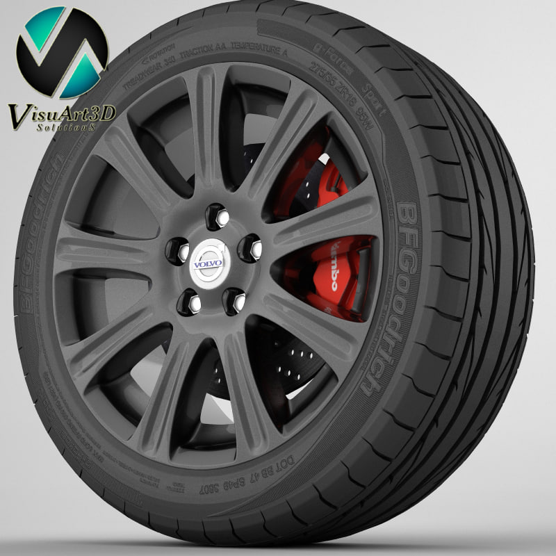 wheel S60_9_1 kopie2.jpg