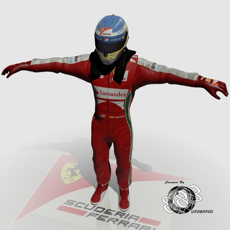 Alonso.jpg