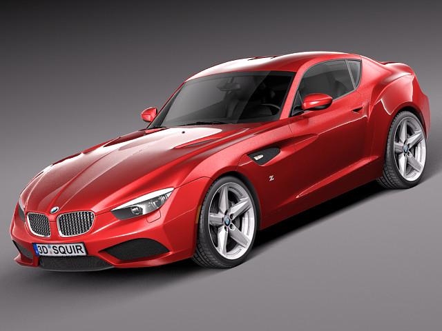BMW_Zagato_Coupe_2012_0000.jpg