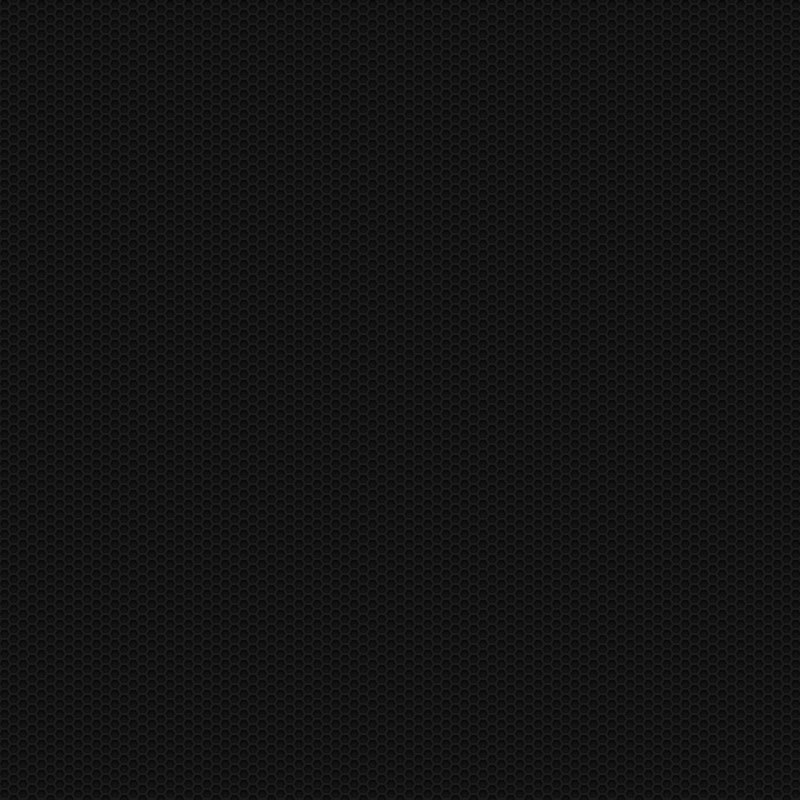 Dark_Metal_Grid_Texture.jpg
