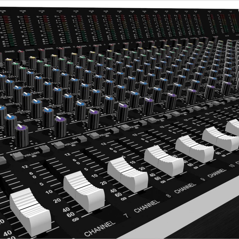 Electronics-Music-Equip-Mixer-24-Black-010.jpg
