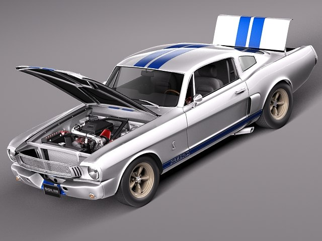 Ford_Shelby_Mustang_GT350H_1964_0012.jpg