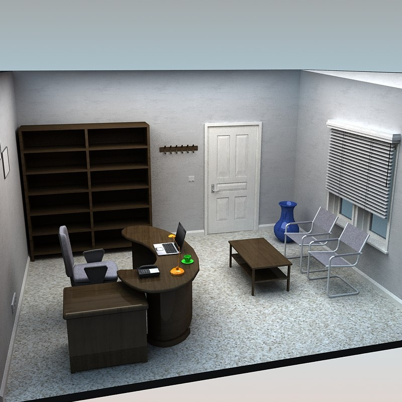 Furniture_01_render_01.jpg