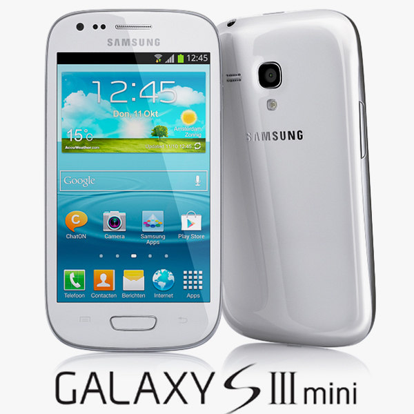 Galaxy_SIII_mini_00.jpg