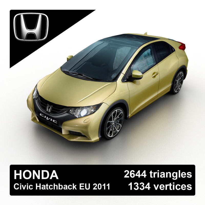 Honda_Civic_Hatchback_EU_2011_0000.jpg