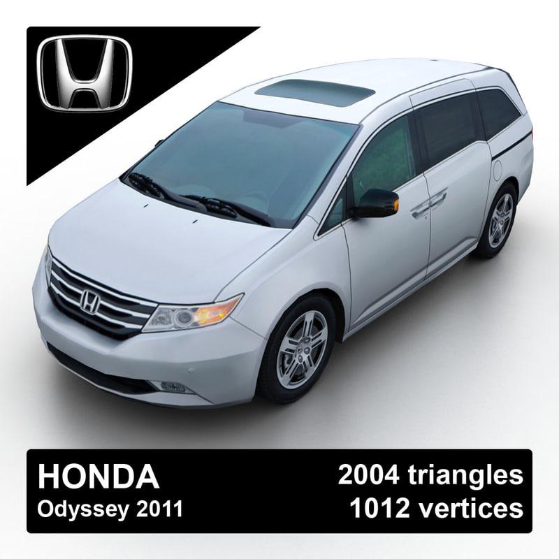 Honda_Odyssey_2011_0000.jpg