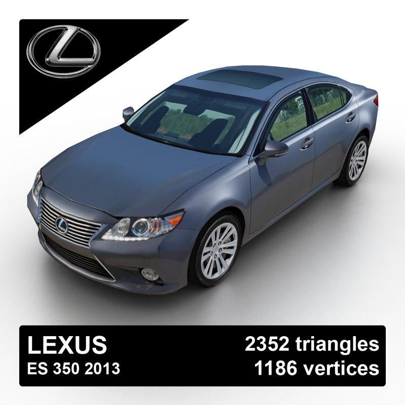 Lexus_ES_350_2013_0000.jpg