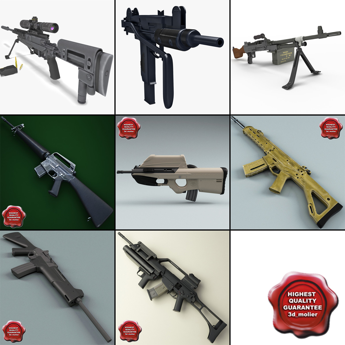 Machine_Guns_Collection_2_000.jpg