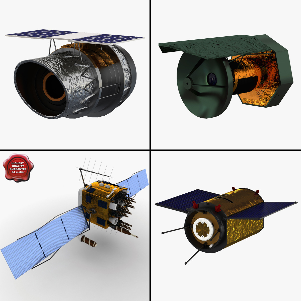 Satellites_Collection_v2_000.jpg