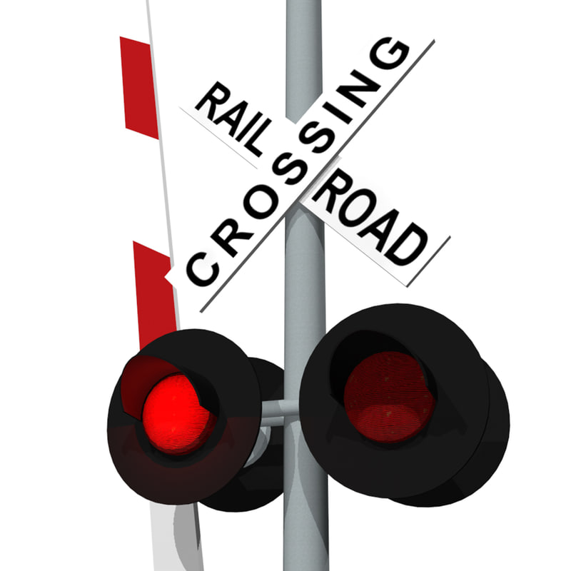Train-Railroad-Crossing-Sign-002.jpg