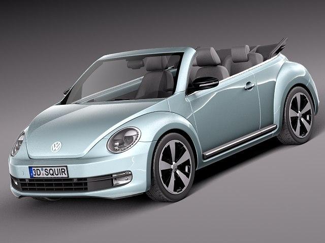 VW_Beetle_Convertible_2013_0000.jpg