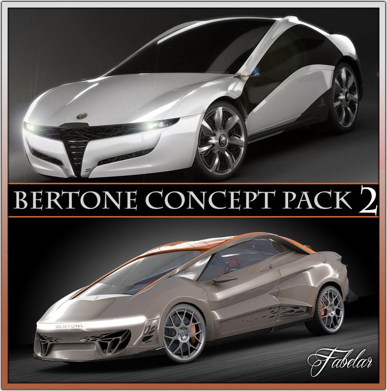 BertoneCP2.jpg