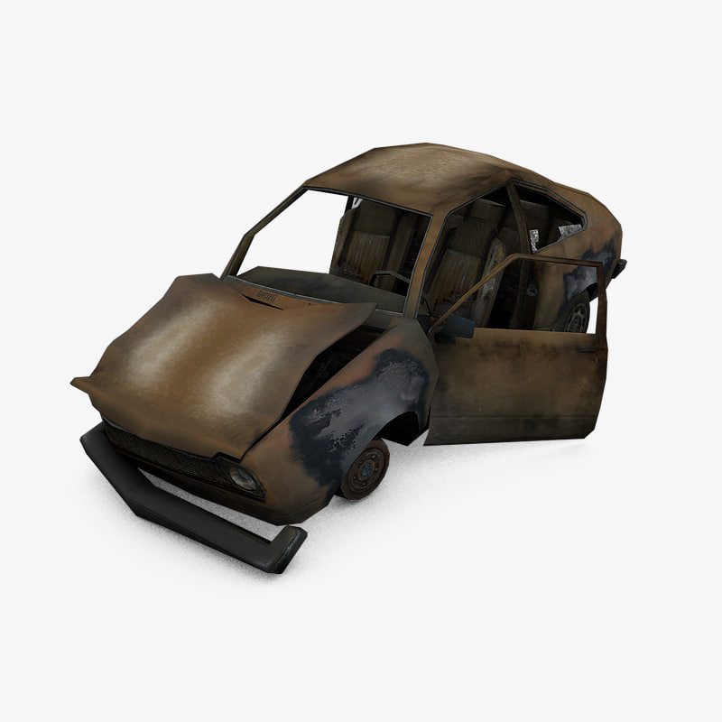 Damage_Car-01.jpg