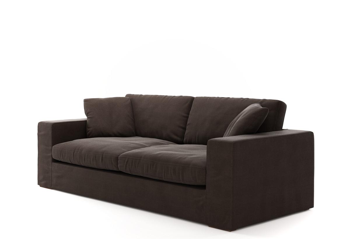 K3859_2-045-130--Sofa--3-Sitzer--marron.png