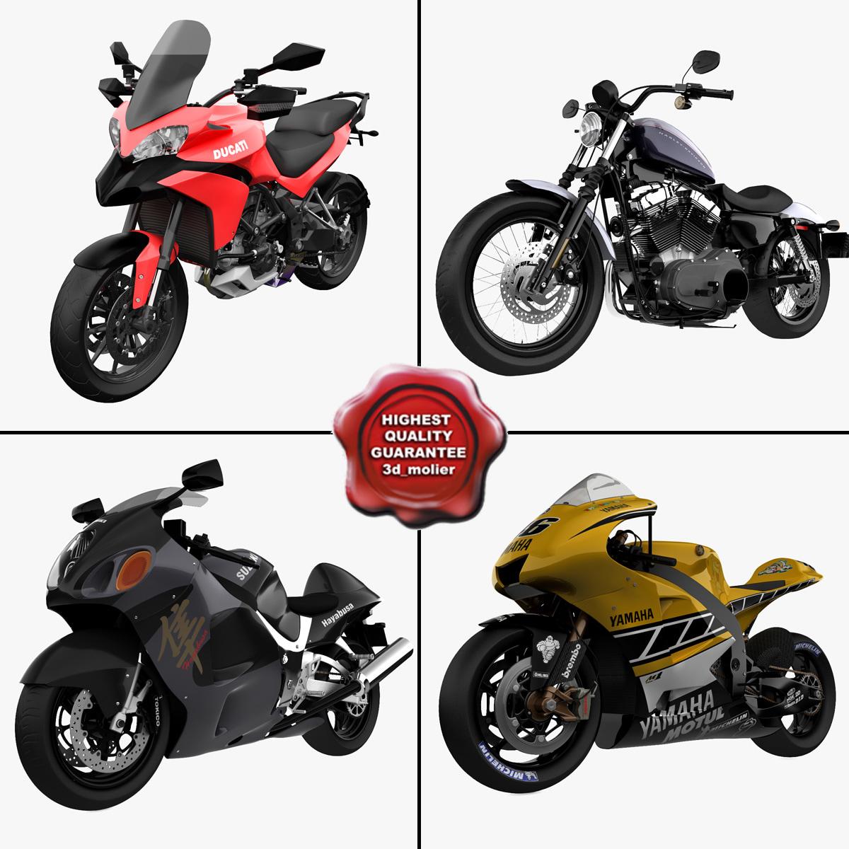 Moto collection 10 copy.jpg