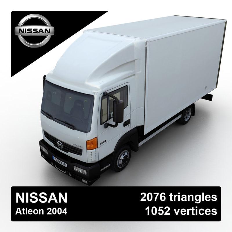 2014 nissan truck autos post. Black Bedroom Furniture Sets. Home Design Ideas