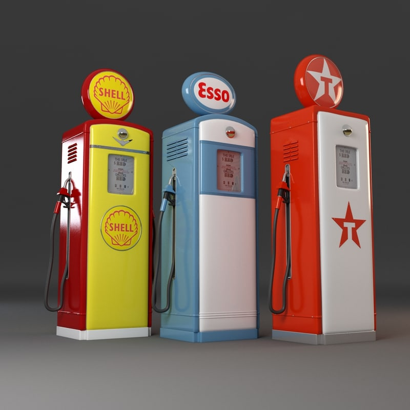 retrogasstation_011.jpg