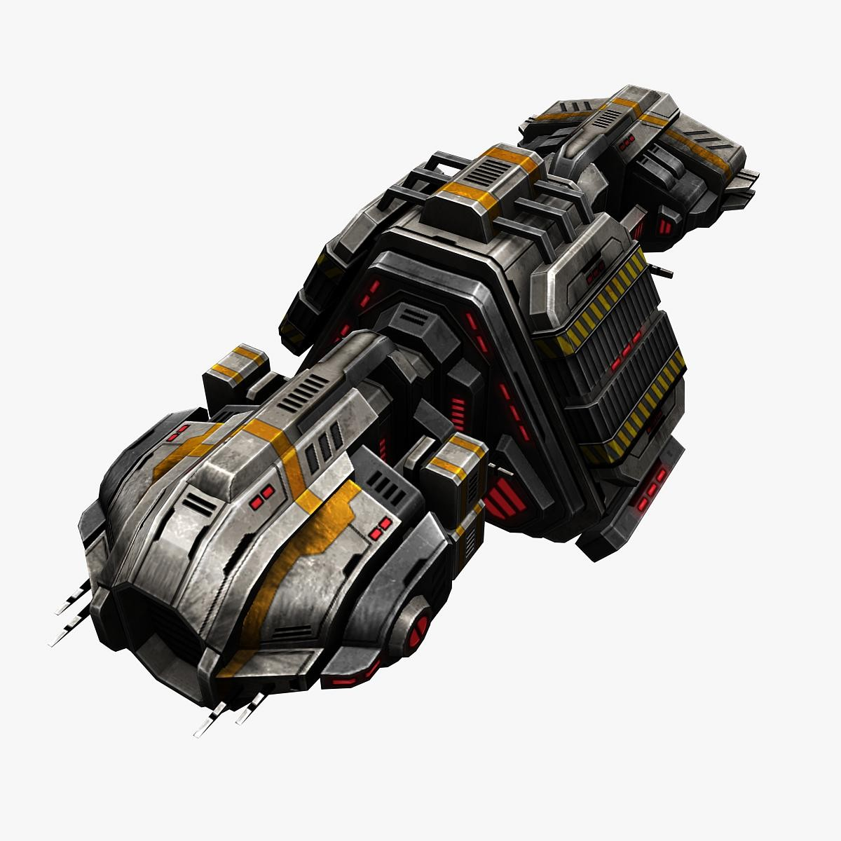 transport_space_ship_3_preview_0.jpg