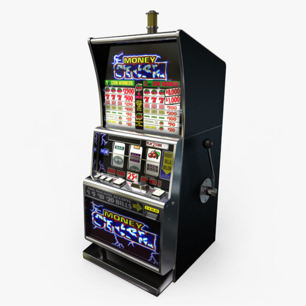 BB - Slot Machine 04 - 00.jpg