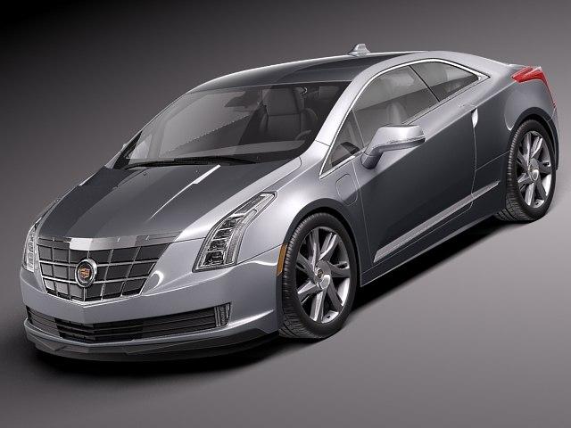 Cadillac ELR 2014 01.jpg
